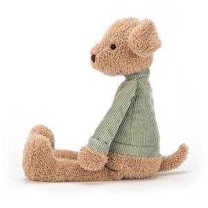 Jellycat Jumble Puppy 2