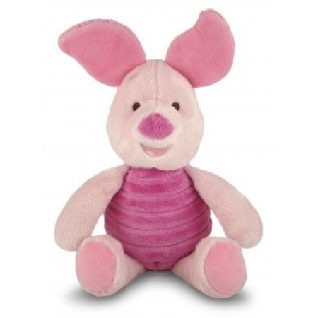 Piglet Beanie Small