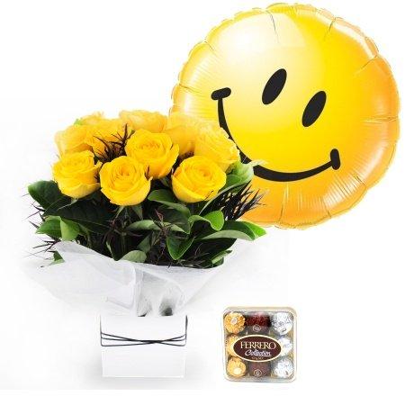 Surrey Florist  Flower Delivery by 99 Nursery amp Florist Inc