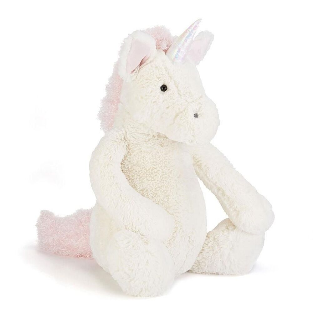 Jellycat Unicorn Really Big
