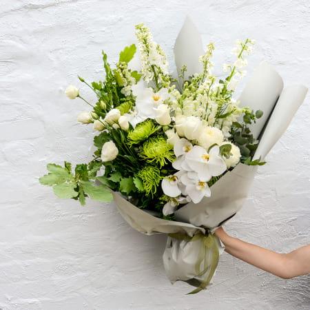 Urban Flower Send Flowers Secure Online Ordering Same