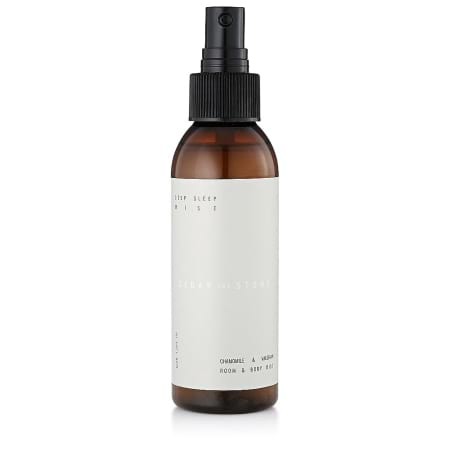 Deep Sleep Mist