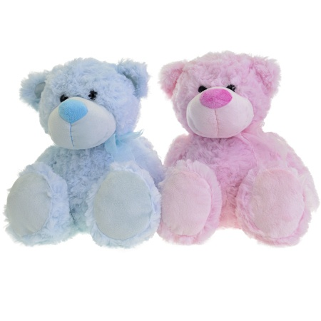 Korimco Buddy Giant (Pink & Blue Sold Separately)