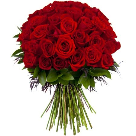 50 rose bouquet send flowers delivery amazing - Bunch of roses hd images ...