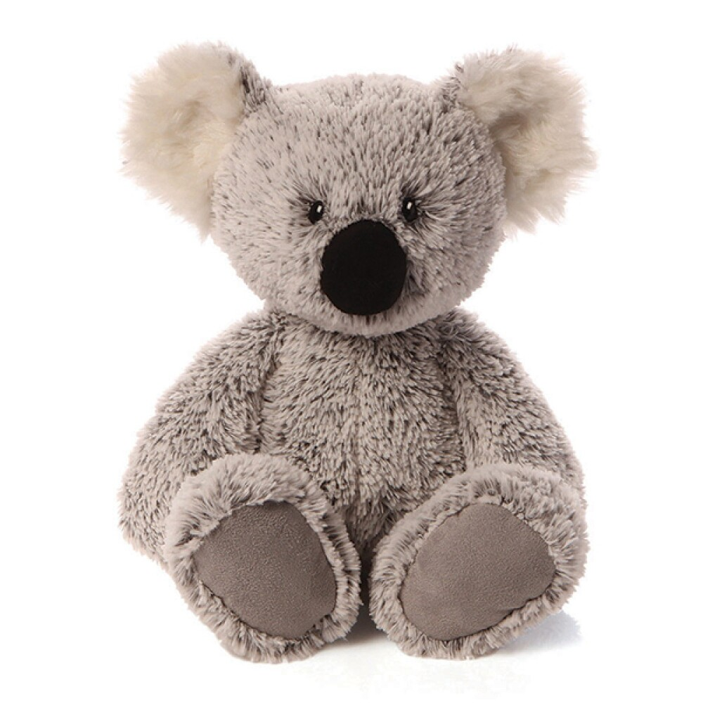 Koala William 38cm