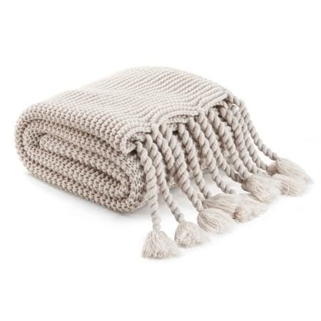 Soft Throw Blanket
