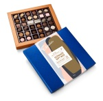 Chocolatier Ultimate Gift Box 360g