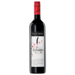 Yalumba The Scribbler Cabernet Sauvignon Shiraz