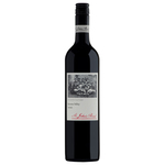 St John`s Road Blood & Courage Shiraz
