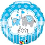 It`s a Boy Balloon - OUT OF STOCK