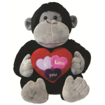 Korimco Jungle Love Gorilla