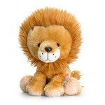 Pippins Lion by Korimco