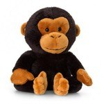 Pippins Chimp by Korimco