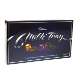 Cadbury Milk Tray Chocolates
