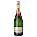 Moet & Chandon Brut Imperial Champagne NV