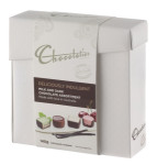 Chocolatier Indulgent Assortment 140g